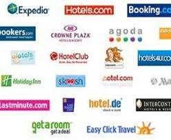 easy click travel images Where can i buy flight tickets on a 39 book now pay later 39 basis