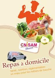 cuisine a domicile reglementation un guide pour les livraisons de repas à domicile chez les