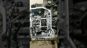 is your vw not shifting o9g valve body will not fix missing 4 5 6