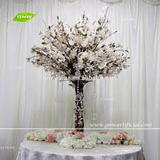Wedding Tree Centerpieces Wedding Tree Centerpieces Sweet Centerpieces