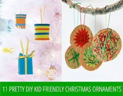 decorations kid friendly the diy things