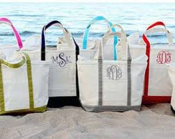 bridal party tote bags monogram tote bag personalized tote bag large canvas