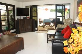 phuket homestay kathu thailand booking com
