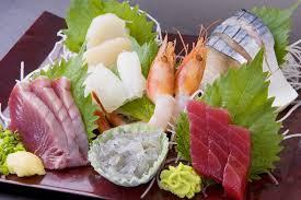 cuisine japonaise la feuille magique de la cuisine japonaise