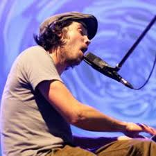 Patrick Watson Adventures In Your Own Backyard Lyrics Lighthouse Chords U0026 Lyrics Patrick Watson