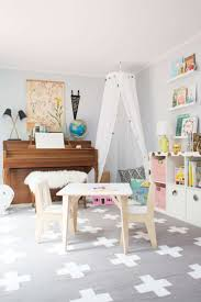 Kids Playroom Furniture by Best 20 Vintage Playroom Ideas On Pinterest Playroom Wall Decor