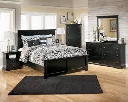 Bedroom Furniture Stores In Columbus Ohio Bedroom Furniture Stores In Columbus Ohio Cukjatidesigncom