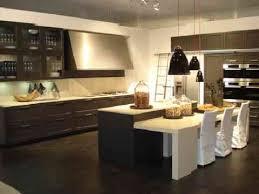 german kitchen cabinet german kitchen cabinet design ideas kitchen designs interior design