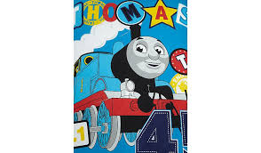 Thomas Single Duvet Cover Thomas The Tank Engine Duvet Cover Single Home U0026 Garden George