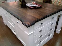 installed products gallery cafecountertops solid wood surfaces wenge wood countertop by cafecountertops 2
