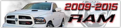 2014 dodge durango rt accessories 2009 2017 dodge ram hemi 5 7l performance parts accessories