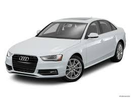 audi a4 2016 2016 audi a4 prices in bahrain gulf specs u0026 reviews for manama