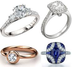 low priced engagement rings cheap engagement rings 5 000 inexpensive engagement
