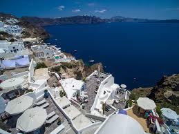 aris caves santorini hotel reviews aris caves santorini greece greece villas rentals