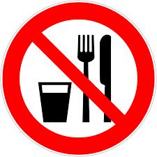 drink icon png public domain clip art image deutsch essen und trinken verboten