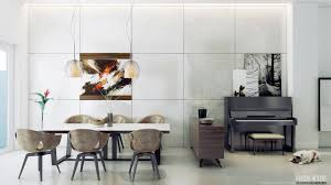 hot 60 dining room design ideas 2017 modern and classic deco hot 60 dining room design ideas 2017 modern and classic deco ideas