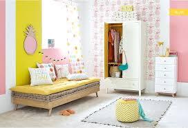 deco chambre de fille deco chambre bebe fille maison du monde styles inspiration open