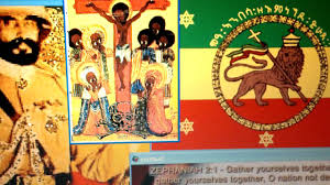 Join Or Die Flag Meaning Tricolour Defined Lion Of Judah Flag Of Ethiopia Amharic