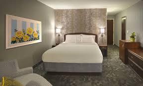 furniture www vcf com value city furniture value city bed