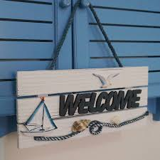 Compare Prices On Welcome Wall In Home Decor Online Shopping Buy by Compare Prices On Welcome Door Signs Online Shopping Buy Low