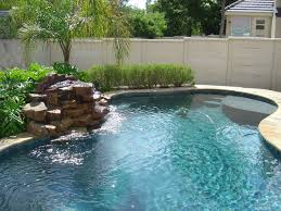 Swimming Pool Backyard by Swimming Pool Trends For The Ultimate Staycation Right At Home