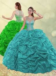 aqua green quinceanera dresses aqua blue quinceanera dresses aqua sweet 16 gowns