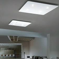 led bureau eclairage led cuisine ikea eclairage plafond bureau luxury ikea