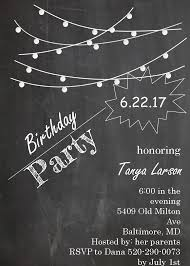 Invitation Cards Matter For New House 21st Birthday Party Invitations New Selections Fall 2017