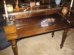 Desk by Writing Desk Wikipedia