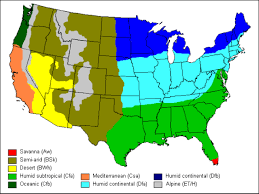 Maps De Usa by Noaanasa Scijinks Whats The Difference Between Weather And New