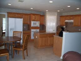 kitchens with black appliances and oak cabinets oak cabinets and white appliances can anything cheap be done