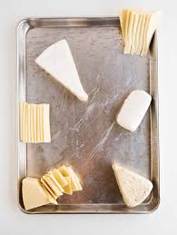cheese plate how to assemble a cheese plate recipe