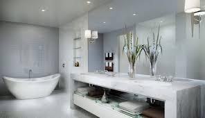 Diy Art Blue And Grey Ideas Bathroom Gray Guest Wall Decor Small