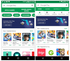 play apk play store apk version 8 2 36 link