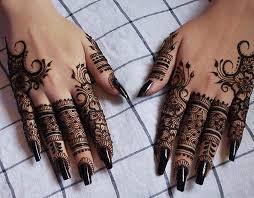 43 henna designs ideas design trends premium psd vector