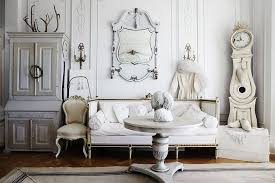henhurst a few of my favorite things gustavian furniture swedish gustavian style marked by a soft palette nods to