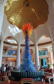 hotel lobby in dubai google search hospitality design