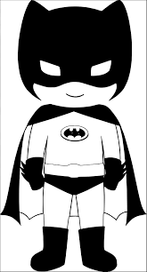 100 justice league coloring pages lego batman and robin vs