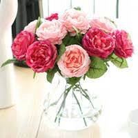 wholesale silk flowers online artificial flowers store best wholesale artificial flowers