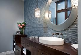 bathroom lighting mini pendant lights for bathroom home style