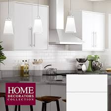 Kitchen Cabinets From Home Depot - incredible white cabinets kitchen white kitchen cabinets at the