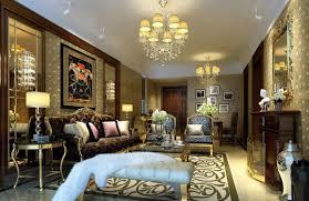Living Room Luxury Furniture Decorating Your Livingroom Decoration With Luxury Idea