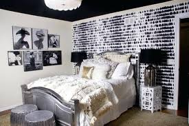 bedroom wall decor ideas bedroom picture wall ideas serviette club