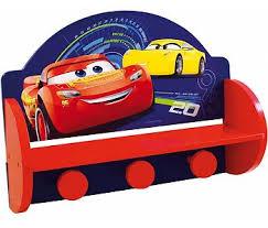 Disney Cars Armchair Disney Cars Floor Cover 80 X 120 Cm Multi Simbashop Nl