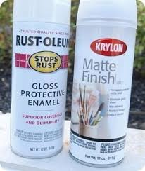 573 best painting furniture tips and tricks images on pinterest