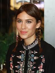 medium length hairstyles most fashionable medium hairstyles