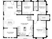 design house floor plans design house floor plan absolutely smart home design floor plans
