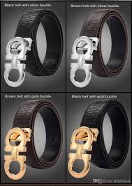 chastity belt designer belts men luxury buckle belt top fashion