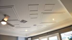 Ceiling Decoration Ceiling Colors Textures To Forget Missing Walls Home Tips For Women