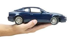 Car Rental Port Arthur Tx Julian Salter Company Insurance Company In Port Arthur Tx